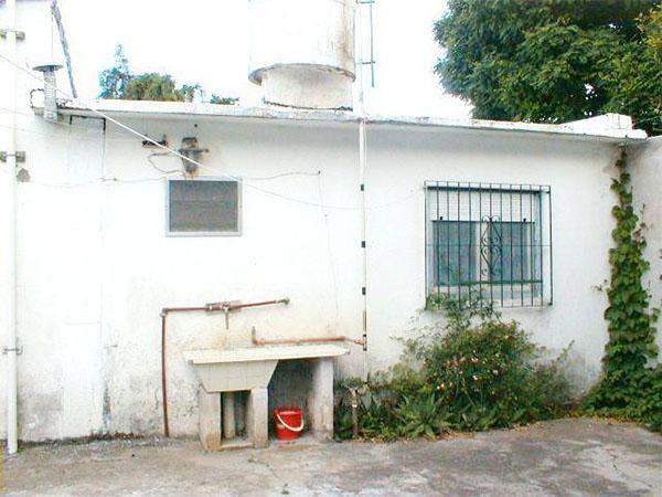 7alquiler-casa-3